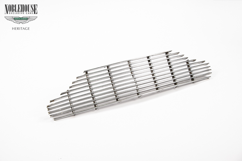 radiator grille  030