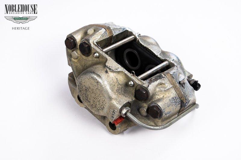 DBS V8 Brake Caliper / New Old Stock