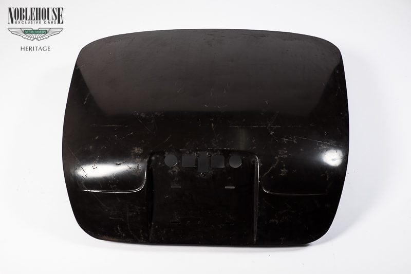 MKX & 420G Boot Lid / New Old Stock