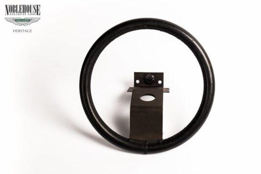 Lagonda Steering Wheel Black / New Old Stock