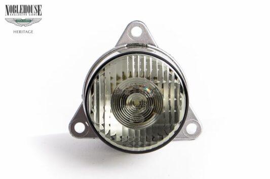 DB7 Zagato & DB AR1 Rear Reversing Lamp / New Old Stock