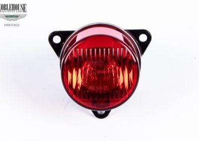 DB7 Zagato & DB AR1 Rear Fog Light / New Old Stock