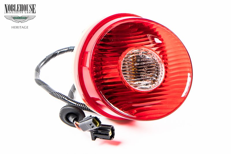 DB7 Zagato & DB AR1 Rear Light LH / New Old Stock