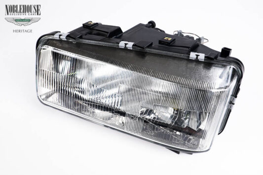 Virage Assembly Head Lamp Europe LH / New Old Stock