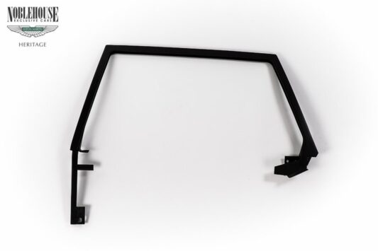 Lagonda G-Frame Door Rear LH / New Old Stock
