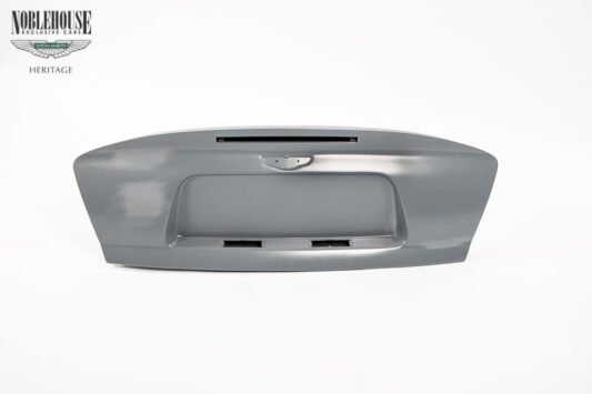 DB7 Zagato Boot Lid / New Old Stock