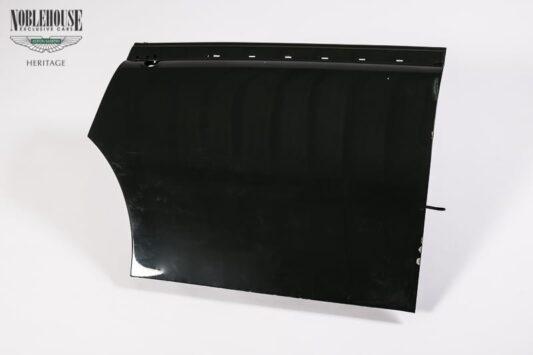 MKII Rear Door RH / Used, In Good Condition