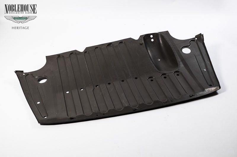 MKX & 420G Boot Floor / New Old Stock