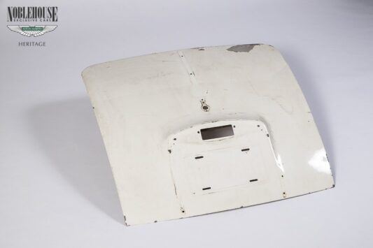 XK150 Boot Lid / Original