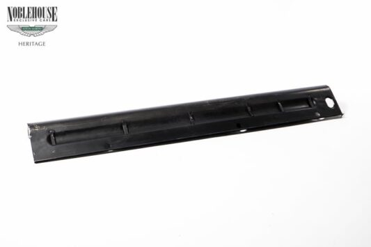 E-Type Series 1 & 2 Inner Sill LH / New