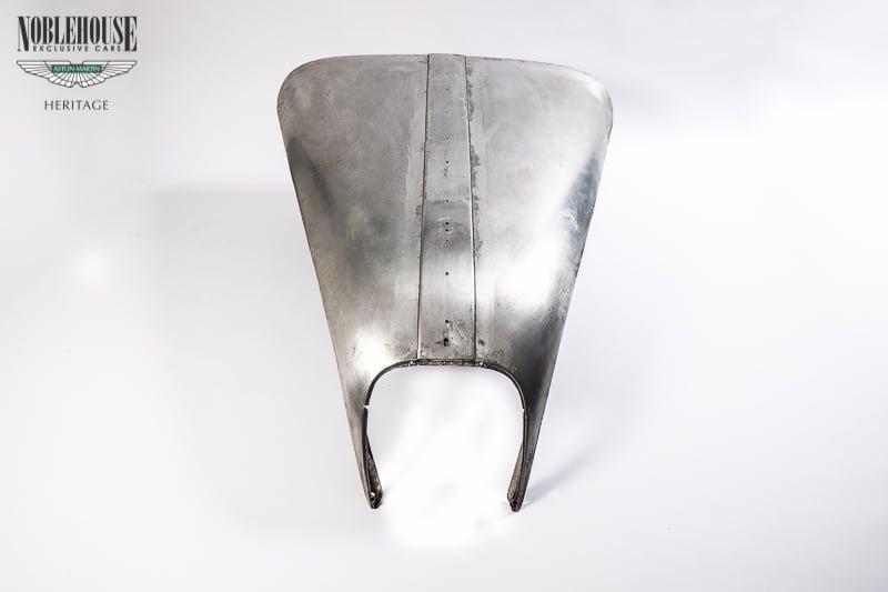 XK150 Bonnet / Original