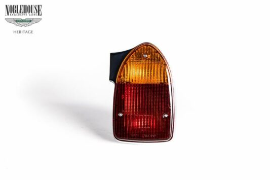 XJ Series 2 Rear Light RH / New Old Stock