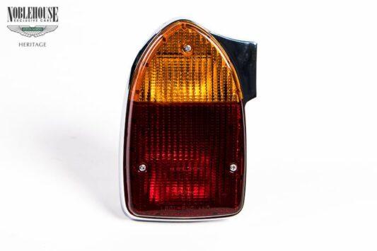 XJ Series 2 Rear Light LH / New Old Stock