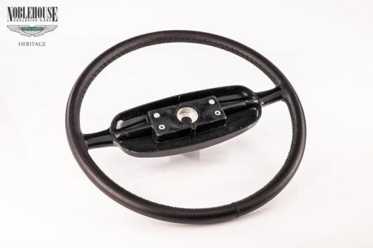 XJ Series 2 Steering Wheel / New Old Stock
